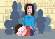 What Parents Should Know About Seizures