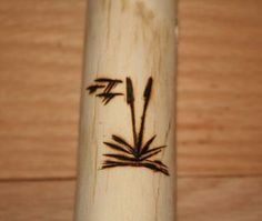 Carved Walking Sticks Hiking Staffs | Walking Sticks & Staffs Blog: Wood Carving and walking sticks