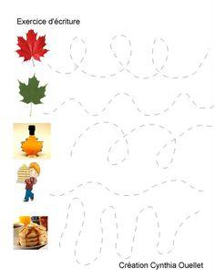 . Kindergarten Activities, Preschool Activities, Activities For Kids, Preschool Lesson Plans, Preschool Themes, All About Canada, Daycare Crafts, Daycare Ideas, Nursery School