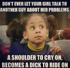 Hahah Cosby show! Bill Cosby Quotes, Funny Quotes, Funny Memes, Funny Shit, Funny Stuff, Funny Things, Humorous Sayings, Naughty Quotes, Crazy Quotes