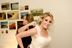 Lauren & Kieran's St.Pete Beach Wedding: Postcard Inn, Private Residence  #PostCardInn #StPeteBeach #weddingphotography  All photos by Kim Truelove Photography www.KimTruelovePhotography.com