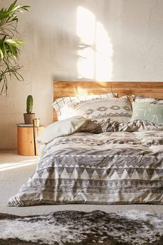Deny Designs Iveta Abolina For Deny Milky Way Duvet Cover #uohome #bedroom