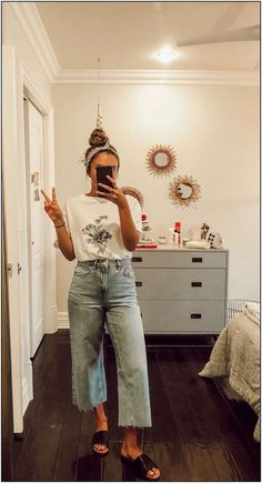 60 Hipster Outfits To Inspire Every Girl Fashionova. Comfy Fall Outfits, Fall Outfits 2018, Mode Outfits, Casual Outfits, Fashion Outfits, Hipster Summer Outfits, Casual Summer, Unique Outfits, School Outfits