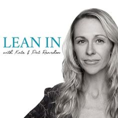 Lean In: Lean In Execution Mark Visser: Overcoming Waves and Reaching Your Dreams on Apple Podcasts Mind Relaxation, Easy Meditation, Best Mate, Natural Instinct, Deep Love, Her World, Big Waves, Alternative Health, Healer