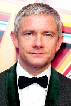 BFI London Film Festival Awards, London, 10/17/15
