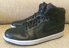 Air Jordan 1 Retro High OG 23NY