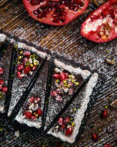 _DSC5323_FACEBOOK Cupcake Torte, Cupcakes, French Silk Pie, Cakepops, International Recipes, Kitchen Stuff, Nom Nom, Recipies, Facebook