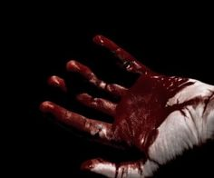 Damon Salvatore, Wattpad, Mafia, Vincent Valentine, Blood Art, Character Aesthetic, Book Aesthetic, Red Aesthetic, Katie Mcgrath