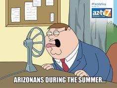 I love the Arizona law do you?