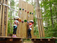 """嬰兒也可以玩的華麗運動生育! 非常適合安全和首次亮相! 兒童和外出""""Iko""""的信息 Playground, Activities, Park, Children Playground, Parks, Outdoor Playground"""