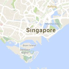 CafeSG - Best local cafes in Singapore