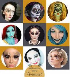pinterest halloween - Bing Images