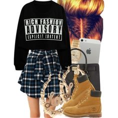 2|28|14, created by miizz-starburst on Polyvore