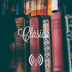 Radio Musica Clasica Radio Musica, Techno, Radio Online, Radio Stations, Techno Music