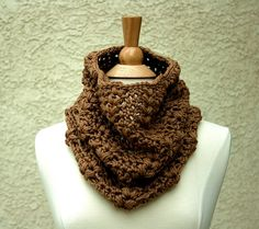 DOWNTOWN WOODLANDS COWL