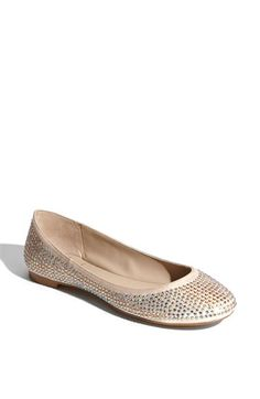 Bought these yesterday and can't wait to wear them for the wedding (or rehearsal dinner)! ....And with jeans post-wedding :)