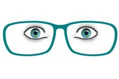 Via deze link vindt u uitleg over de vijf brillen van Parsons.