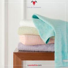 Jogo toalha Buddemeyer Toscana em Algodão - 5 Peças
