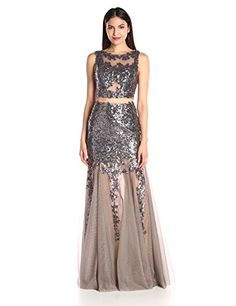 Jovani Women's Sequin Prom Dress, Charcoal, 4 Jovani https://www.amazon.com/dp/B01C3FWUYI/ref=cm_sw_r_pi_dp_x_pxBZyb7V7HTP9
