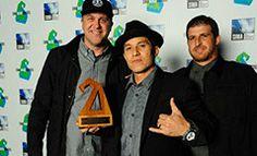 almasurf.com SIMA Image Awards premiou marcas e revendedores da indústria do surf
