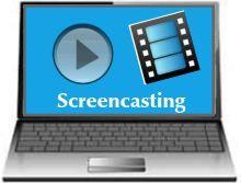 6 sencillas herramientas para crear nuestras lecciones de vídeo en el Aula - Inevery Crea