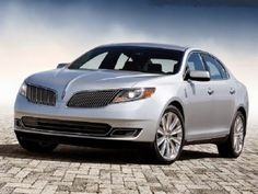 2017 Lincoln MKZ Redesign and Release Date