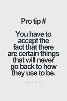 In business, too. :( theprotip: Relationship tips here Wall Quotes, True Quotes, Words Quotes, Sayings, People Quotes, Qoutes, Lessons Learned In Life, Truth Hurts, Romantic Quotes