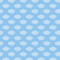 Good Night Baby, Ideas Prácticas, Hello Kitty, Baby Images, Art Graphique, 2nd Birthday Parties, Cute Pattern, Baby Cards, Blue Backgrounds