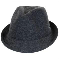 9 best men s hats images on Pinterest in 2018  8ebd1335b5a