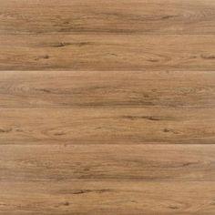 Panele Podlogowe Dab Nanga Parbat Ac5 10 Mm Home Inspire Panele Podlogowe Laminowane W Atrakcyjnej Cenie W Sklepach Leroy Flooring Hardwood Hardwood Floors