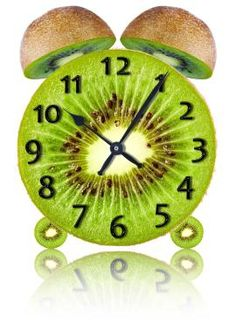 Kiwi Time .What time is it in New Zealand now ?