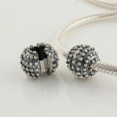 Jared Jewelers Pandora Bracelets