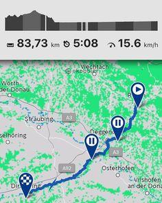 Instagram picutre by @waylonsmithers85: also with a e-bike a hard trip but happy   #mountainbike #simplon #bikelife #biketour #nature #forest #river #mtb #instabike #simplonbikes #love_mtb #ebike #bosch #boschebike #nyon #boschnyon #shimano #rockshox #nobbynic #deuter #gorebikewear  #purecycling #cycling #sport #bike #cyclelife #cyclingpics #cyclingshots #instacycling #mtb_is_awesome - Shop E-Bikes at ElectricBikeCity.com (Use coupon PINTEREST for 10% off!)