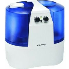 Cool Mist Humidifier with Humidistat Are Best to Install In Your Home & Office