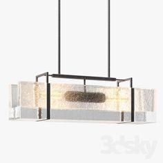 帝典斯非标灯饰  电话:13631582176(微信同号)专业定制设计非标工程灯具,具有创新能力以及设计能力的一只强大的队伍,承接国内外各大酒店售楼部样板房豪宅会所灯具的设计与生产。 Pendant Lamp, Pendant Lighting, Chandelier, Lamp Design, Lighting Design, Ceiling Lamp, Ceiling Lights, Holly Hunt, Light Decorations