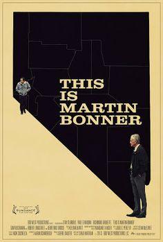 La pelimaniática: This is Martin Bonner