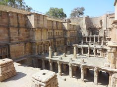 Gallery of India's Forgotten Stepwells - 26