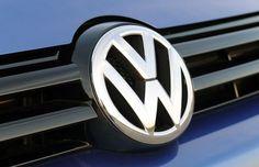 multi-news.gr - Όλες οι Ειδήσεις   [NewsIt]: Volkswagen: Πάνω από 9.000 οχήματα στην Ελλάδα με πειραγμένο λογισμικό! Τι θα γίνει | http://www.multi-news.gr/newsit-volkswagen-pano-apo-9-000-ochimata-stin-ellada-piragmeno-logismiko-tha-gini/?utm_source=PN&utm_medium=multi-news.gr&utm_campaign=Socializr-multi-news