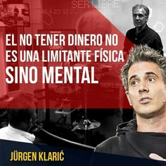 94 Ideas De Jurgen Klaric Neuromarketing Motivacion Frases Frases De Exito