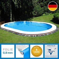 Pool selber bauen kosten pool pinterest outdoor and for Stahlwandbecken aufstellen