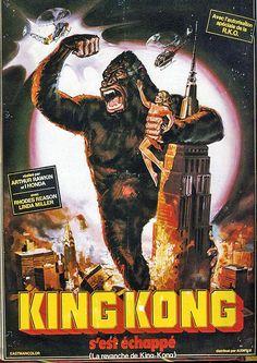 Kong The Skull Island Putlocker