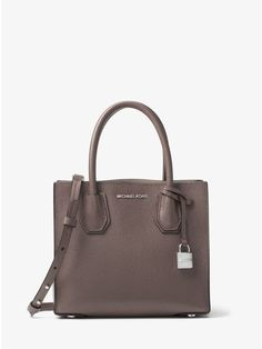 88e91a5f0560 117 Best Shop Michael Kors images | Accessories, Handbags, Jumpsuits