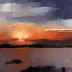 Irma Cerese - Contemporary Artist - Abstract Art & Landscape Be Sure To Visit: http://universalthroughput.imobileappsys.com/