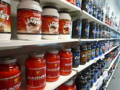 Getting Started with Supplements – How to choose quality supplements and which supplements to take.