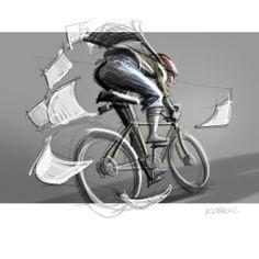 bike_messenger_1.jpg (1000×1000)