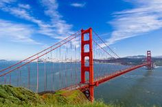 Golden Gate Bridge In San Francisco - Download From Over 46 Million High Quality Stock Photos, Images, Vectors. Sign up for FREE today. Image: 35594915