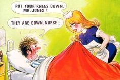 Funny British humor funny british jokes funny british postcards Friday funnies presents their latest post about hilarious british humour Adult Dirty Jokes, Adult Humor, Adult Cartoons, Sexy Cartoons, Old Comics, Funny Comics, Memes Humor, Game Design, Diy Design