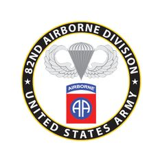 Army Airborne Wings Clipart | ideas | Pinterest | Wings and Army
