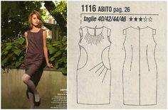 :: paunnet ::: La Mia Boutique 11/2012