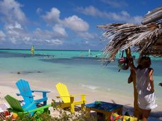 Jibe City Bonaire. #Bonaire